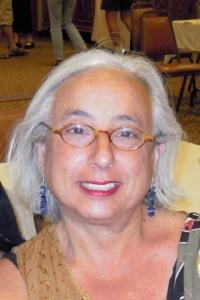 Annie Dawid