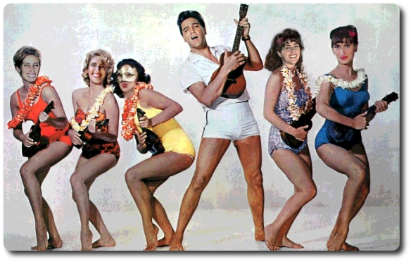 Elvis and the Nancys.jpg