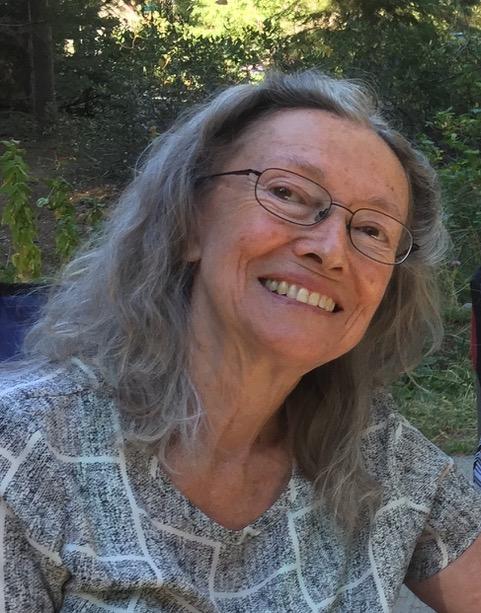 Maureen Owen